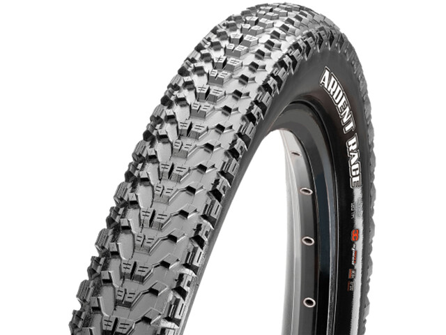 """Maxxis Ardent Race Vouwband 27.5x2.60"""" EXO TR, black"""